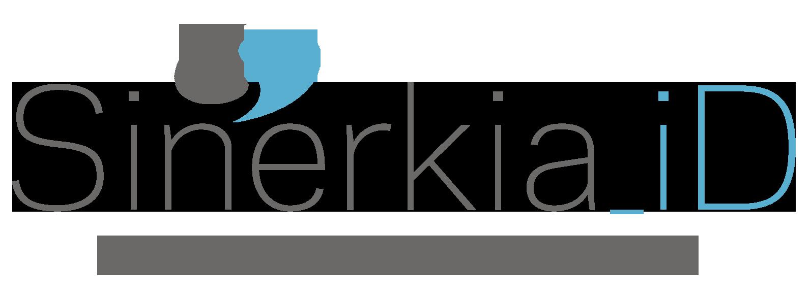 Sinerkia